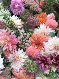 RHS Chelsea Flower Show 2021